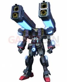 Mobile-Suit-Gundam-Extreme-VS.-Image-02092011-23