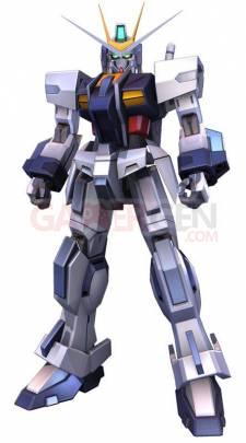 Mobile-Suit-Gundam-Extreme-VS.-Image-02092011-24