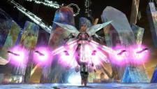 Mobile-Suit-Gundam-Extreme-VS.-Image-02092011-26