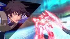 Mobile-Suit-Gundam-Extreme-VS.-Image-02092011-28