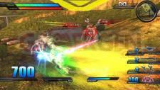 Mobile-Suit-Gundam-Extreme-VS.-Image-02092011-29