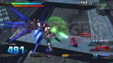 Mobile-Suit-Gundam-Extreme-VS.-Image-02092011-31