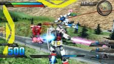 Mobile-Suit-Gundam-Extreme-VS.-Image-02092011-32