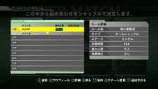 Mobile-Suit-Gundam-Extreme-VS-Image-05102011-04