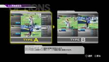 Mobile-Suit-Gundam-Extreme-VS-Image-05102011-05