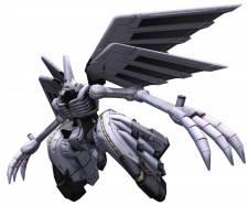 Mobile-Suit-Gundam-Extreme-VS-Image-05102011-08
