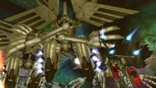 Mobile-Suit-Gundam-Extreme-VS-Image-05102011-09