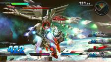 Mobile-Suit-Gundam-Extreme-VS-Image-05102011-10