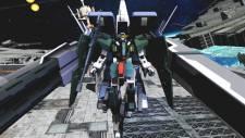 Mobile-Suit-Gundam-Extreme-VS-Image-05102011-11