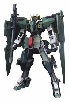 Mobile-Suit-Gundam-Extreme-VS-Image-05102011-12