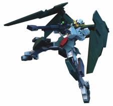 Mobile-Suit-Gundam-Extreme-VS-Image-05102011-13