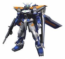 Mobile-Suit-Gundam-Extreme-VS-Image-05102011-14