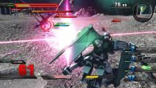 Mobile-Suit-Gundam-Extreme-VS-Image-05102011-15
