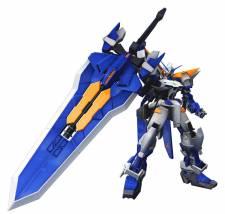 Mobile-Suit-Gundam-Extreme-VS-Image-05102011-16