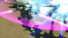 Mobile-Suit-Gundam-Extreme-VS-Image-05102011-18