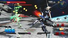 Mobile-Suit-Gundam-Extreme-VS-Image-05102011-19