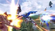 Mobile-Suit-Gundam-Extreme-VS-Image-05102011-21