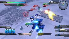 Mobile-Suit-Gundam-Extreme-VS-Image-05102011-22