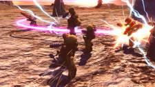 Mobile-Suit-Gundam-Extreme-VS-Image-05102011-24