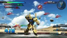 Mobile-Suit-Gundam-Extreme-VS-Image-05102011-25