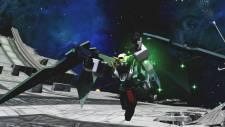 Mobile-Suit-Gundam-Extreme-VS-Image-05102011-26