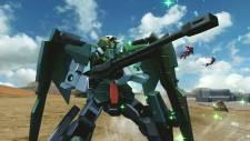 Mobile-Suit-Gundam-Extreme-VS-Image-05102011-27