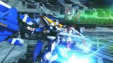 Mobile-Suit-Gundam-Extreme-VS-Image-05102011-28