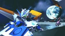 Mobile-Suit-Gundam-Extreme-VS-Image-05102011-29