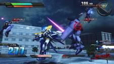 Mobile-Suit-Gundam-Extreme-VS-Image-05102011-30