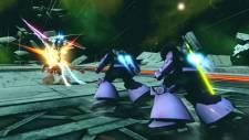 Mobile-Suit-Gundam-Extreme-VS-Image-05102011-31