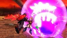 Mobile-Suit-Gundam-Extreme-VS-Image-101111-01