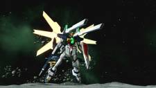 Mobile-Suit-Gundam-Extreme-VS-Image-101111-03