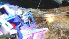 Mobile-Suit-Gundam-Extreme-VS-Image-101111-07