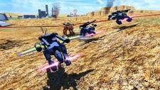 Mobile-Suit-Gundam-Extreme-VS-Image-101111-08