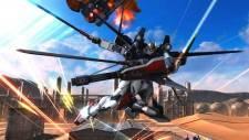 Mobile-Suit-Gundam-Extreme-VS-Image-101111-09
