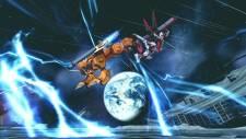 Mobile-Suit-Gundam-Extreme-VS-Image-101111-10