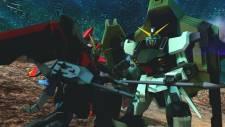 Mobile-Suit-Gundam-Extreme-VS-Image-101111-11
