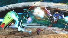 Mobile-Suit-Gundam-Extreme-VS-Image-101111-12