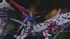 Mobile-Suit-Gundam-Extreme-VS-Image-101111-13