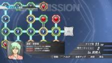 Mobile-Suit-Gundam-Extreme-VS-Image-101111-16