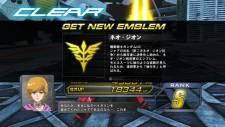 Mobile-Suit-Gundam-Extreme-VS-Image-101111-17
