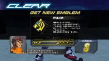 Mobile-Suit-Gundam-Extreme-VS-Image-101111-20