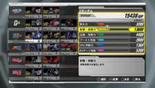 Mobile-Suit-Gundam-Extreme-VS-Image-101111-21