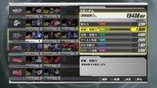 Mobile-Suit-Gundam-Extreme-VS-Image-101111-22