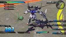 Mobile-Suit-Gundam-Extreme-VS-Image-101111-23