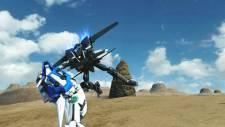 Mobile-Suit-Gundam-Extreme-VS-Image-101111-27