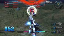 Mobile-Suit-Gundam-Extreme-VS-Image-101111-28