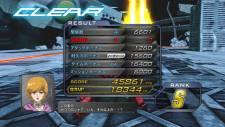 Mobile-Suit-Gundam-Extreme-VS-Image-101111-29