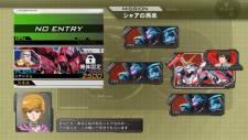 Mobile-Suit-Gundam-Extreme-VS-Image-101111-30