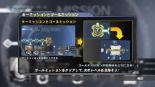 Mobile-Suit-Gundam-Extreme-VS-Image-101111-31